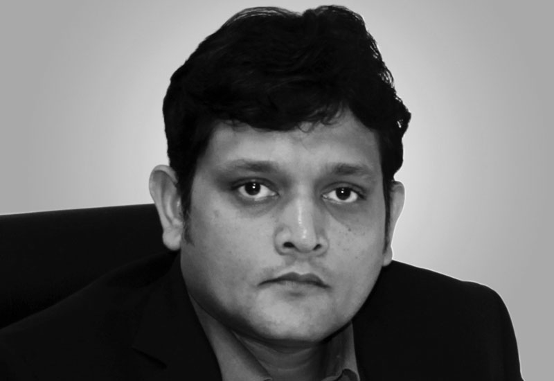 Bhushan Avsatthi is a sustainable building advisor at Hi-Tech iSolutions.