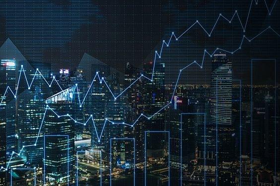 Enova will use Metron's big data platform to drive energy savings. [Representational image]