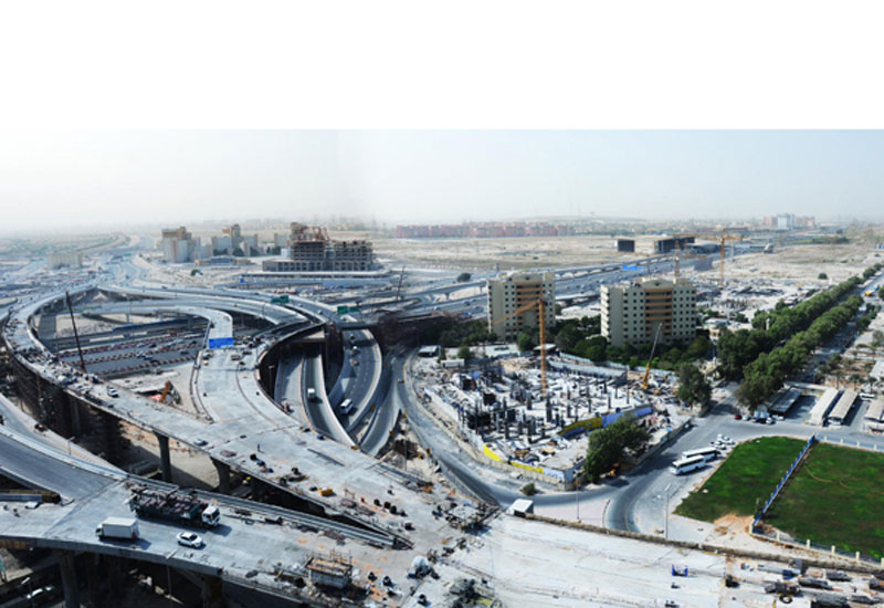 NEWS, Bluewaters Island, Bridges, Dubai, Meraas, Roads and Transport Authority, Rta, Sheikh Zayed Road, Uae