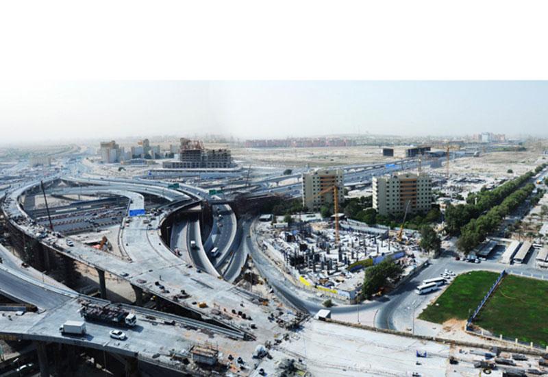 NEWS, Bluewaters Island, Bridges, Dubai, Meraas, Roads and Transport Authority, Rta, Sheikh Zayed Road, Uae