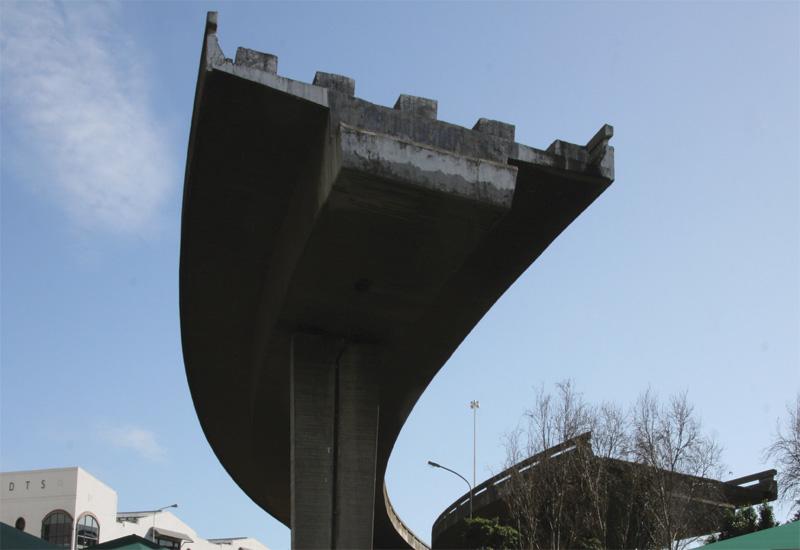 The prototype bridge design promises to harvest energy and power LED lighting. [Representational image]