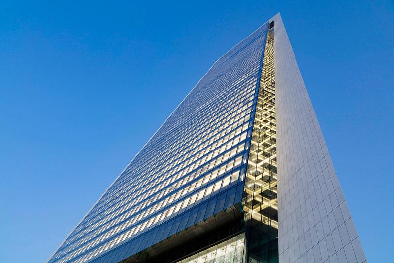 RICS: Financial crime a 'risk' to construction.