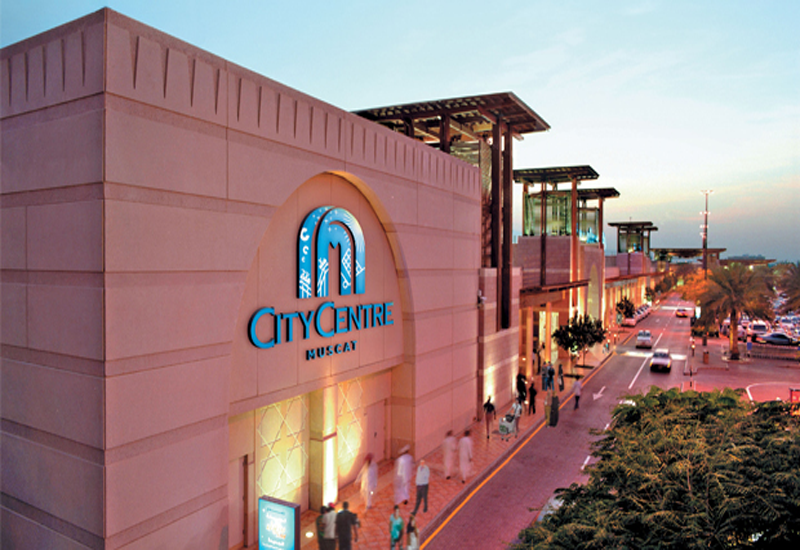 In 2014, City Centre Qurum expanded by introducing a family leisure precinct.