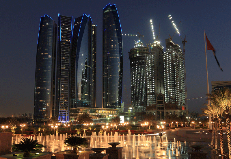 Doha has a huge pipeline of hotels in the offing, with some 11,722 rooms due to accommodate the anticipated growing tourist trade.