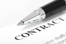 NEWS, Projects, Al Khalili Group, April 2017 construction contracts, Cnstruction contracts, Contract awards gcc, Emrill, Gcc contracts, Imdaad, Punj Lloyd, Salini Impregilo, Saudi aramco, SNC-Lavalin