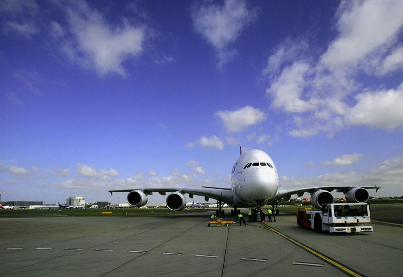 Mott MacDonald is hiring an airport engineering expert in Kuwait [representational image].