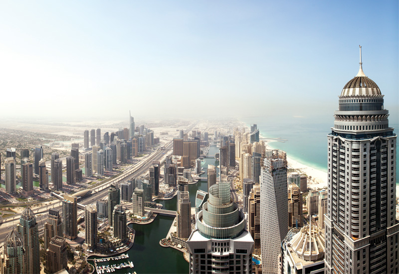 Dubai's Land Department, Economic Department, and Municipality are studying affordable housing in the emirate. [Representational image]