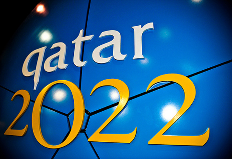 The Supreme Committee for Delivery and Legacy (SC) highlighted the uniting influence of the 2022 FIFA World Cup Qatar at the United Nations headquarters in New York.