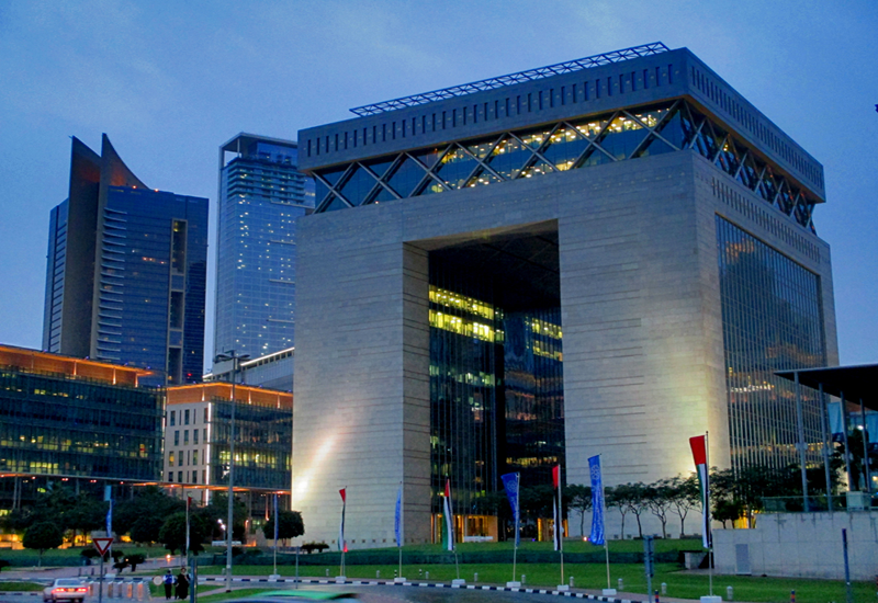 DIFC Courts has ruled in favour of DIFC in the latter's dispute with contractor Brookfield Multiplex. [Representational image]