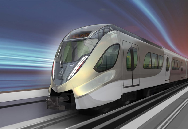 KONE has won an order to supply elevators and escalators for the Qatar Rail project in Doha.