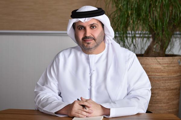 Mohamed Al Qubaisi, chairman, Manazel Real Estate.