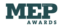 MEP Middle East Awards 2016