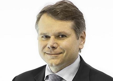 Michael Waechter, managing director, Cresco Holding (Picture source: www.crescoholding.com)