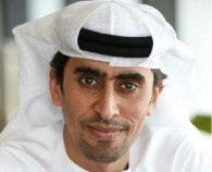 Mohamed Al Mehairi has been appointed as the new chairman of Depa.