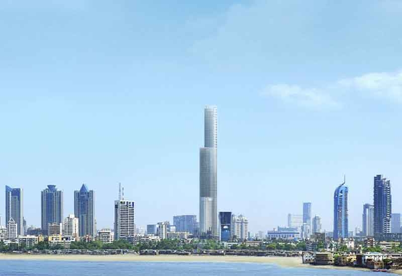 Five UAE developers will court Indian investors at a property exhibition in Mumbai.