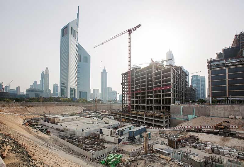 Site Visits, Al-Futtaim Carillion, Commercial office dubai, Commercial projects, Dubai international convention and exhibition centre, Dubai municipality, Dubai projects, Dubai World Trade Center, DWTC, One Central, Site visit