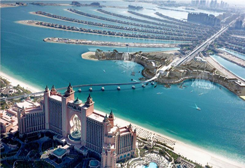 Certain segments are currently more attractive in Dubai. [Representational image]