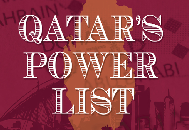 Qatar Project Management, Mohamed Jassim Al-Othman, Chief Executive Officer.