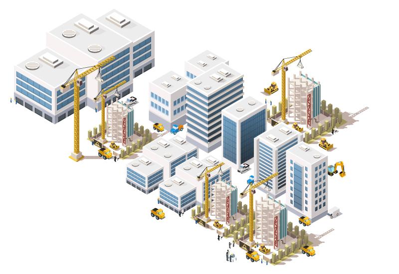 SPECIAL REPORTS, Sectors, Affordable housing, Cayan Cantara, Cayan group, Danube Properties, GCC real estate, Property market gcc, Real estate UAE, Rizwan sajan, Savills