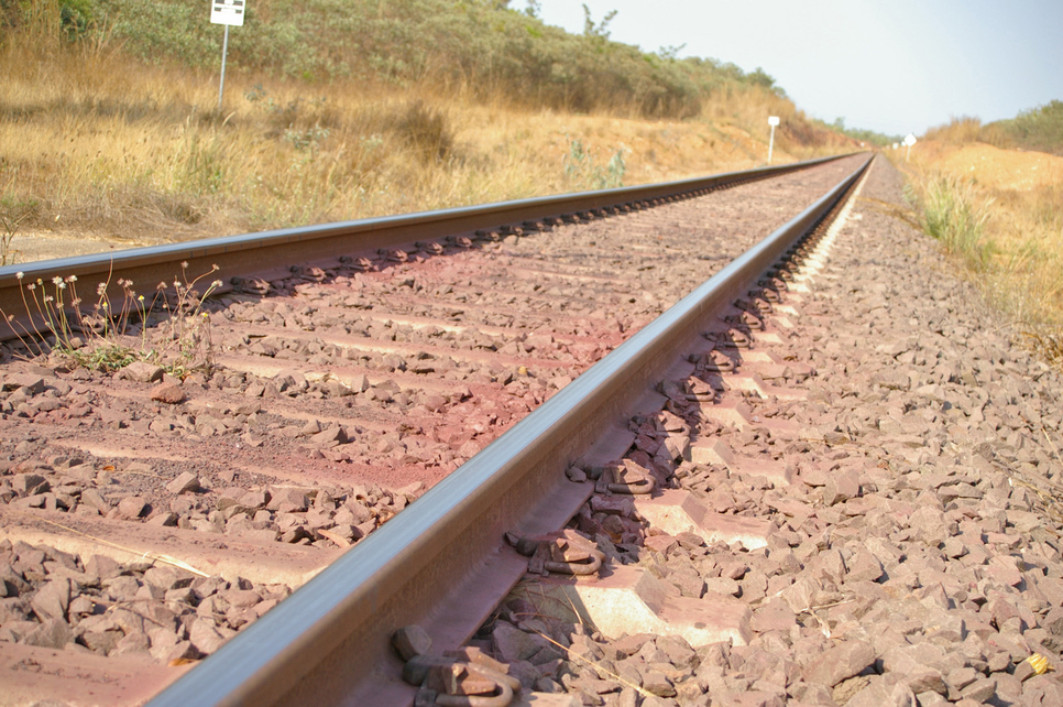The 2,177-km-long GCC rail network timeline has been pushed out by three years, with completion due in 2021.