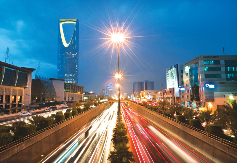 Riyadh remains the least attractive destination for GCC professionals.