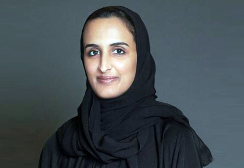 HE Sheikha Hind bint Hamad Al Thani has been appointed as the new CEO of Qatar Foundation.