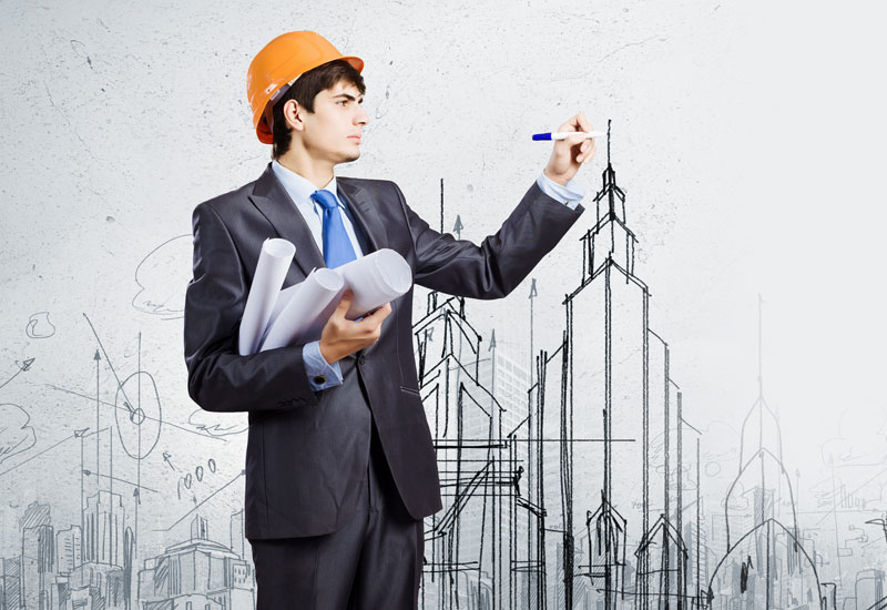 SPECIAL REPORTS, Sectors, BIM, BIM technology, Building, Construction, Gcc, GCC building methods, Gcc construction market, Traditional building methods