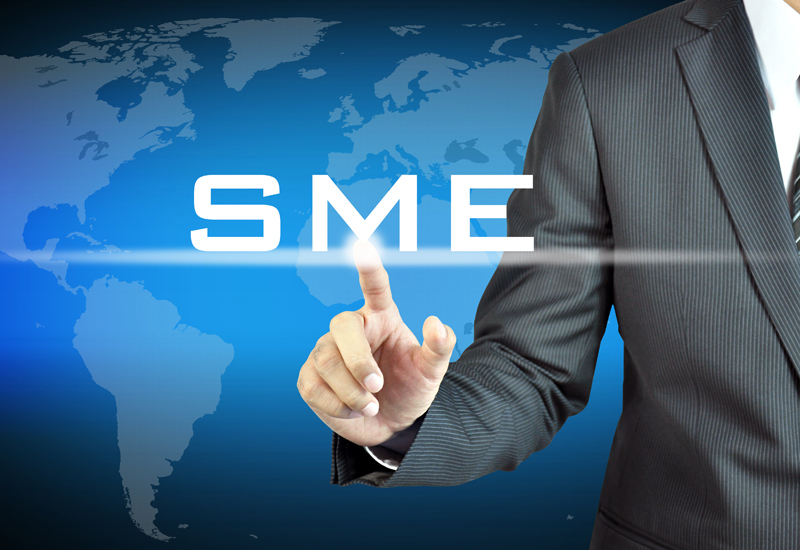 NEWS, Business, Contracts, Qatar, Qatar Development Bank, Qatar shell, Small and medium enterprises, Small and medium establishment, Small business, SME, SME meaning, SMEs
