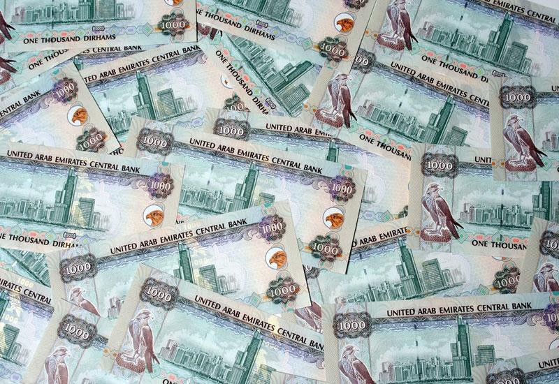 Construction costs may increase following VAT implementation, a Dubai-based expert said [representational image].