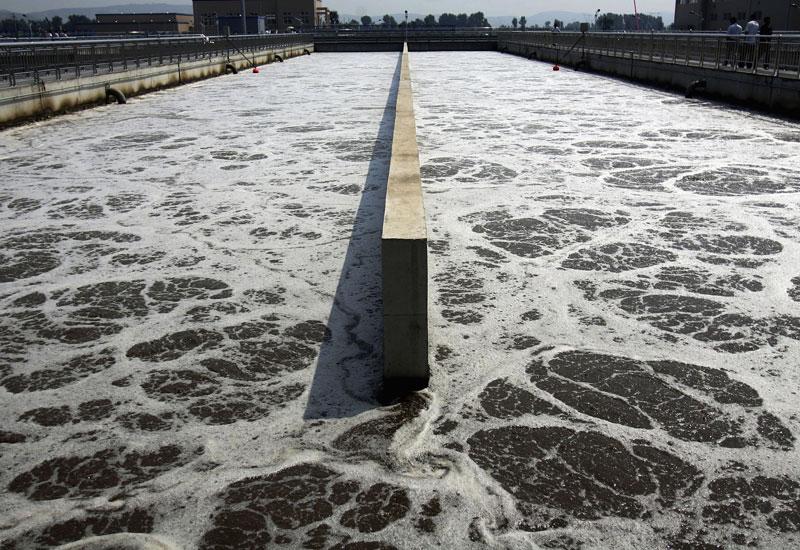 Veolia will develop liquid waste treatment plant for Dubai Municipality. [Representational image]