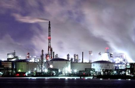 Kuwait National Petroleum Co to shut Shuaiba Refinery by April 2017. [Representational Image]