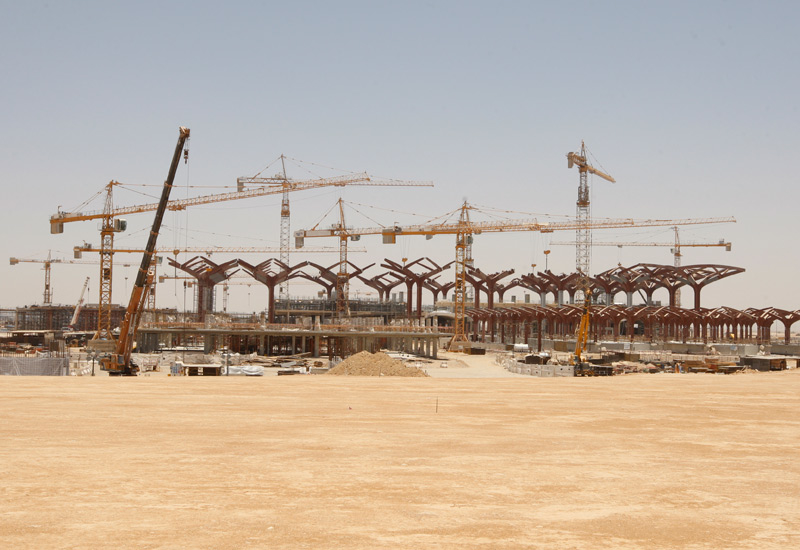 Properties demolished for Haramain Rail were undervalued, Saudi citizens have claimed.