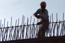 Employers face fine for failing to report workers' injuries.