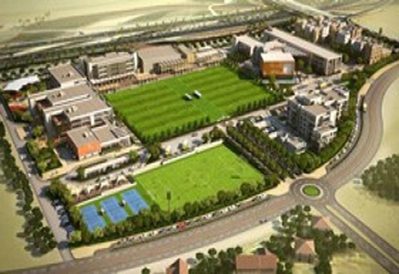 NEWS, Projects, Cranleigh Abu Dhabi school, Saadiyat island, Tdic, Tourism Development & Investment Company