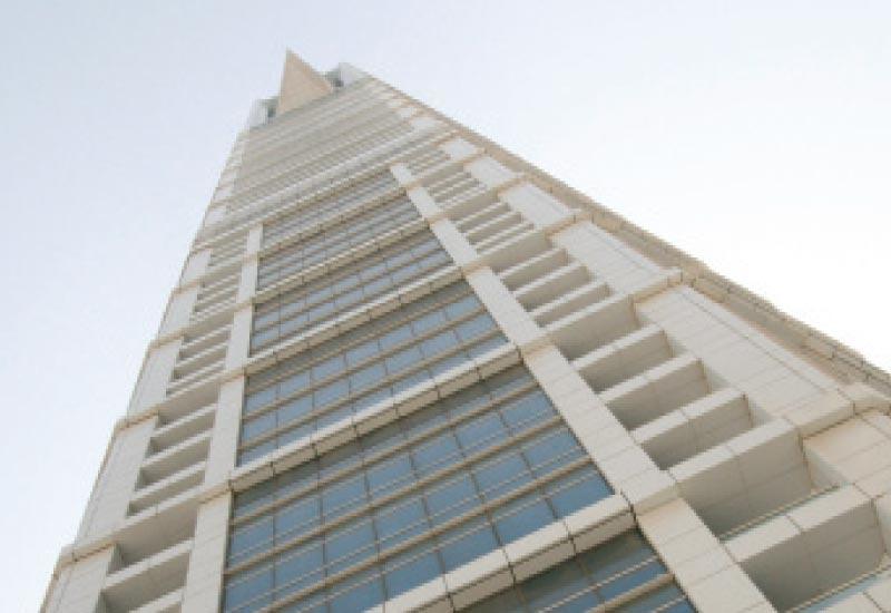NEWS, Facilities Management, 23 Marina Residences, Emrill