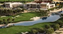 Qatar International Golf Club will boast golfing, leisure and sports education facilities in one location.