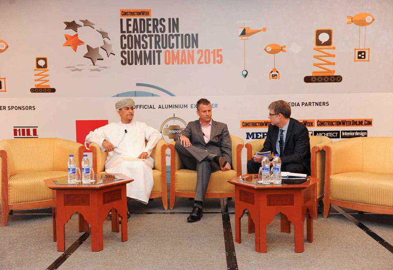 SPECIAL REPORTS, Projects, Economy, Leaders in Construction Oman, Oman, Tourism