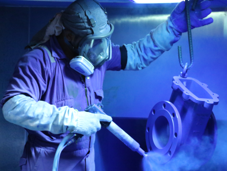 McWane will launch its newest factory in Abu Dhabi.