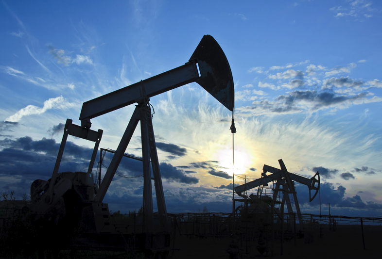 Exploration investments in the oil and gas industry have fallen to $130bn during 2015 - a decrease of 20%.