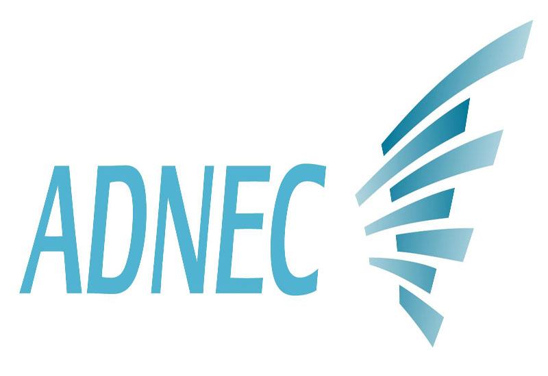 NEWS, Facilities Management, ADNEC, Cost savings, Helpdesk, Upgrade