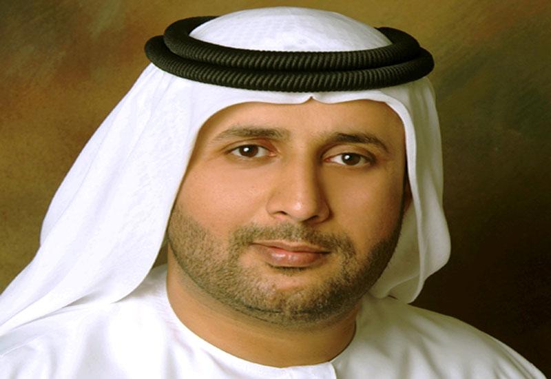 HE Ahmad Bin Shafar, CEO of Empower.