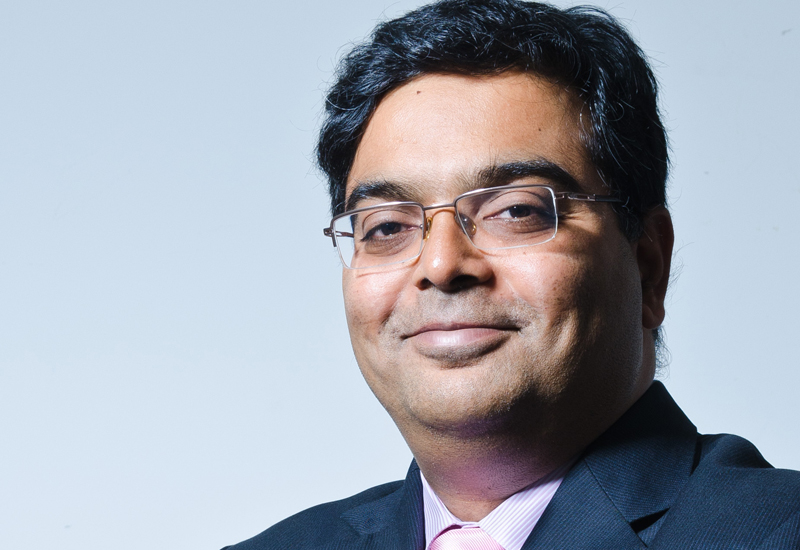 The full interview with LeasePlan Emirates' Ajay Narain will be published in the upcoming issue of PMV Middle East.