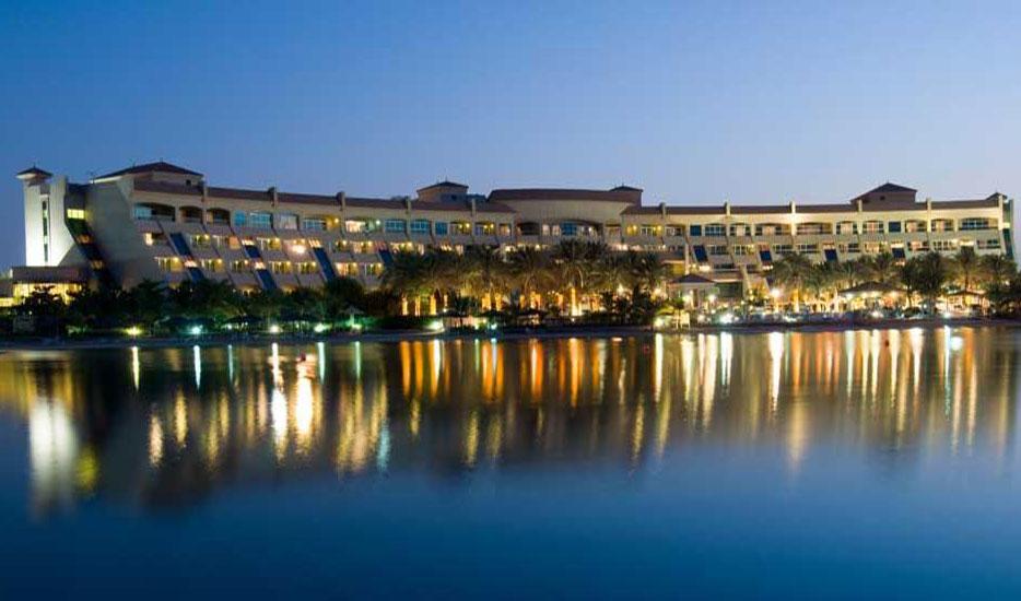 NEWS, Business, Abu dhabi, Al raha beach project, Aldar, Development, UPC