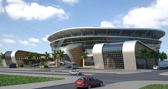 NEWS, Business, Grecian AKTOR confirms Qatar contracts worth $485m