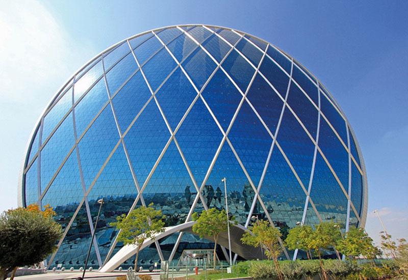 NEWS, Facilities Management, Abu dhabi, Aldar properties, Cofely Besix, Contract award