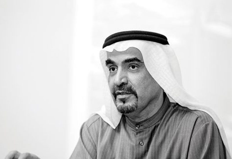 Indian investors are key to Nakheel's customer portfolio, according to the developer's chairman, Ali Rashid Lootah (above).