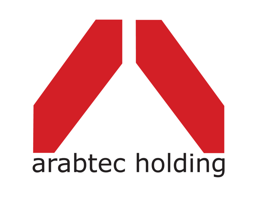 NEWS, Business, Aabar Investments, Arabtec, CEO