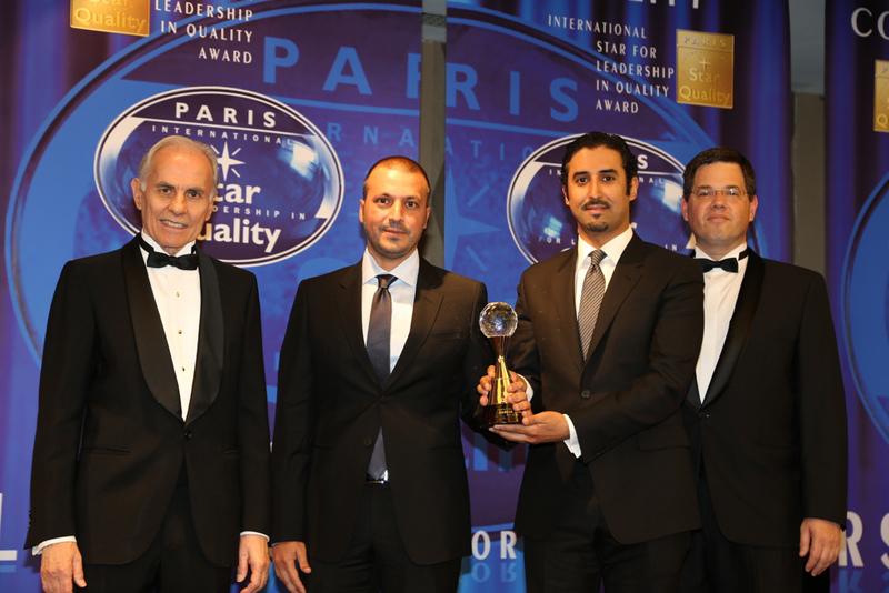 NEWS, Business, Business Initiative Directions, Maskan Arabia Real Estate Development Company