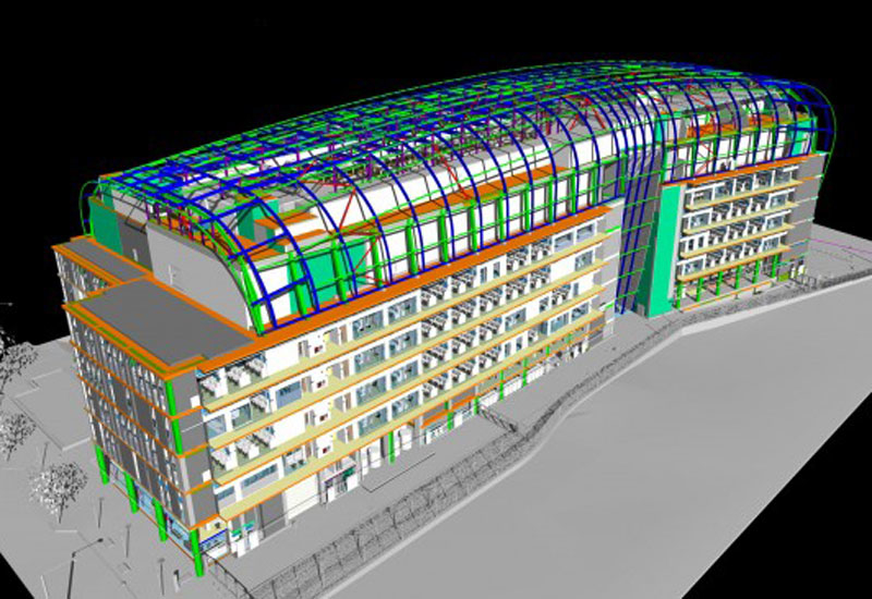The private and public sectors must collaborate if building information modelling is to be successfully implemented in the GCC, according to delegates at BIM Summit 2015.