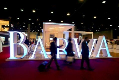 NEWS, Business, Barwa Commerical Avenue, Barwa Real Estate Company, Lusail City, Qatari Diar Real Estate Investment Co